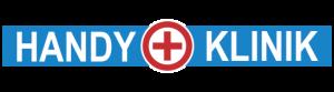 Handyklinik Koblenz